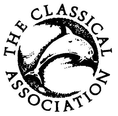 LogoCA