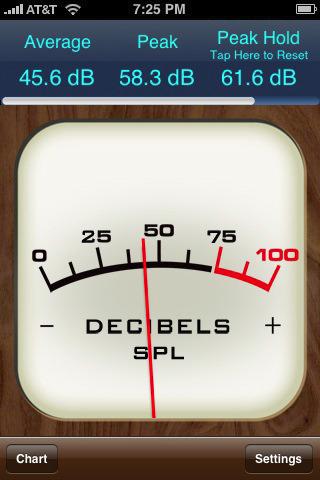 1298-2-decibel-meter