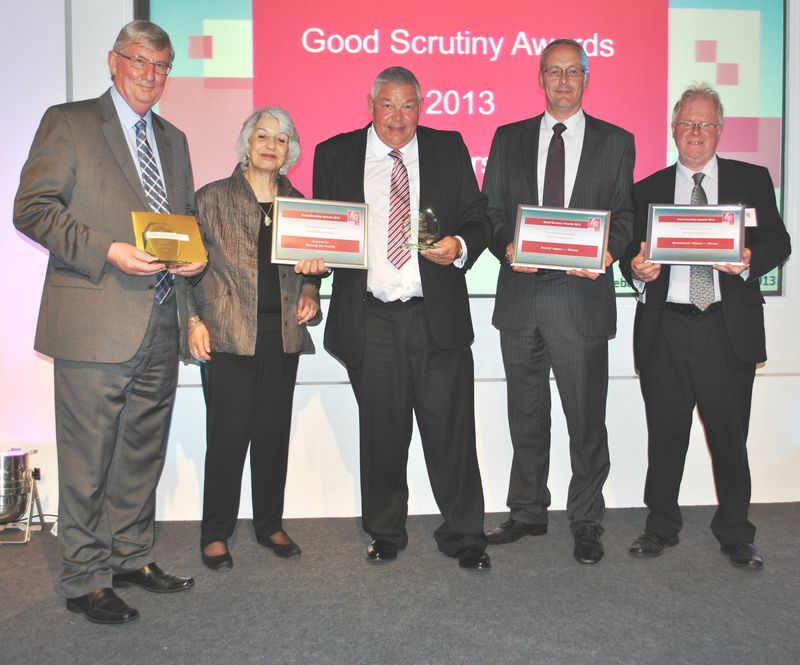 Scrutiny awards-1