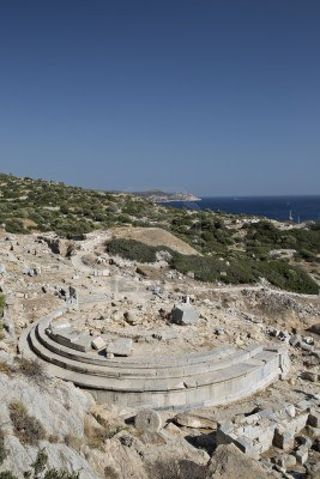 15063274-temple-of-aphrodite-knidos-datca-mugla-turkey