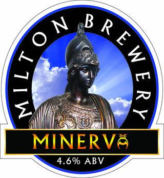 Minerva Jpeg-2