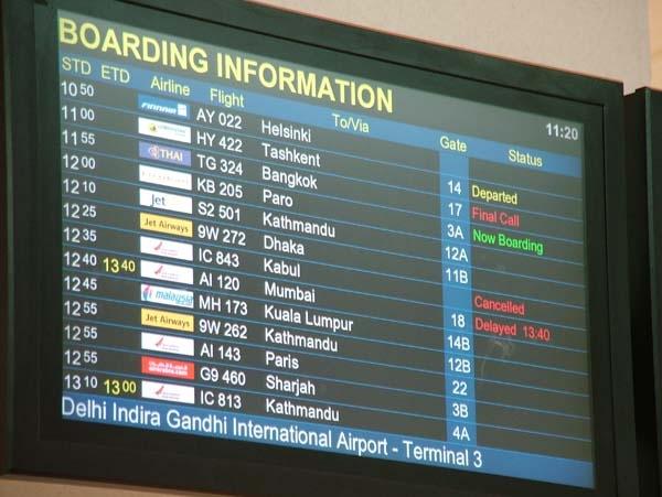Delhi-airport-boarding-info_700_0