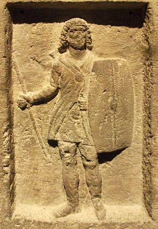 Roman_carving