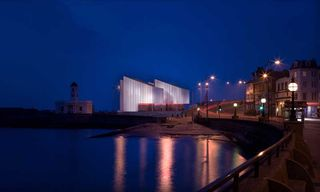 Turner_gallery_margate_dca07_night
