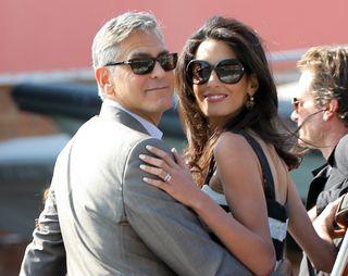 19408ff0-4596-11e4-b4b4-dd814a1cd51a_George-Clooney-Amal-Alamuddin