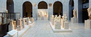 Museo-arqueologico-nacional-madrid-patio-sur-m