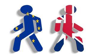 Brexit-3-800x475