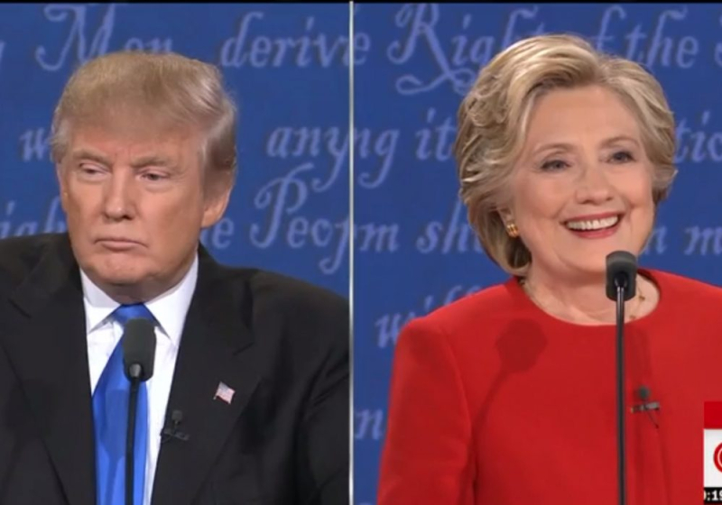 CNN-Trump-Hillary-998x699