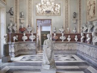 Sala-degli-Imperatori