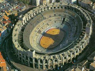 Arles-amphitheatre-1%255B2%255D