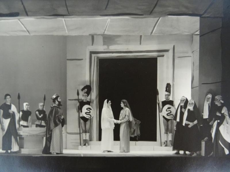 Antigone_1939_1
