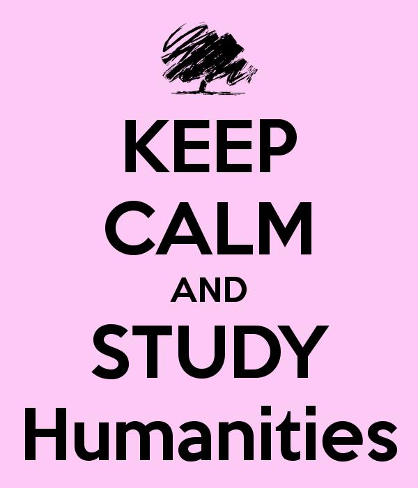 Humanities-0