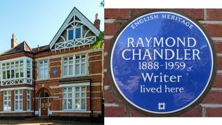 La-et-jc-raymond-chandler-london-house-20141007