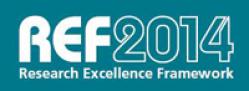 REF2014_full