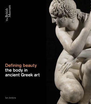 Defining-Beauty-body-ancient-Greek-art-history-cmc22878_master