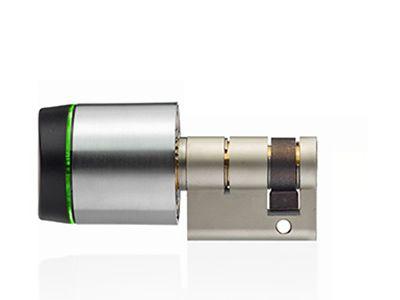 XS4-GEO-European-half-cylinder