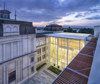 Image-39303-0-0-Imame-nova-Nacionalna-galeria---Kvadrat-500