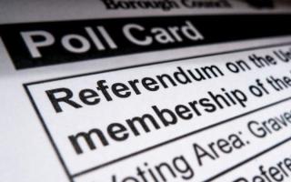 EU_referendum_Polling_Card-large_trans++qe94gVf5fwATDoCZ63F3bDQnC5DCw90YHLKHXFlQeAE