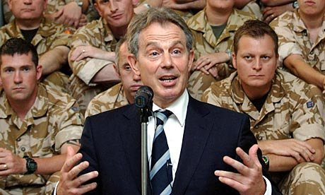 Tony-Blair-speaks-to-Brit-006