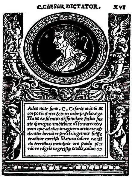 Cesare di Andrea FULVIO