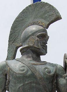 230px-Leonidas_I_of_Sparta