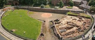 Chester-roman-amphitheatre-hero