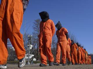 U.s.-shouldnt-torture-opinion