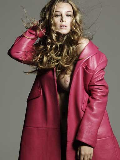 Style-Magazine