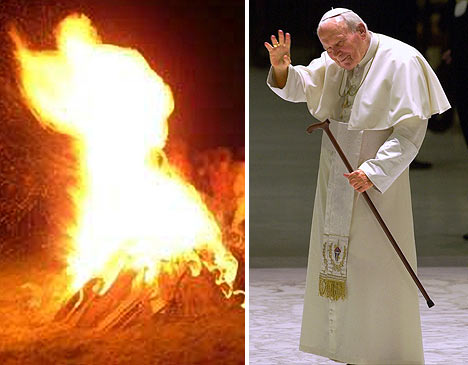 Pope_and_flames