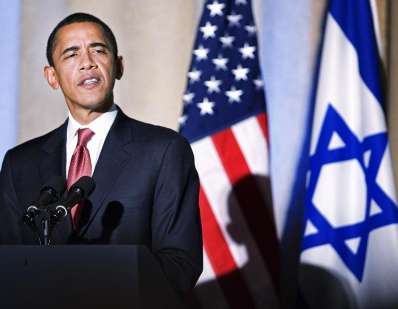 http://timesonline.typepad.com/photos/uncategorized/2008/05/19/obama_and_israel.jpg