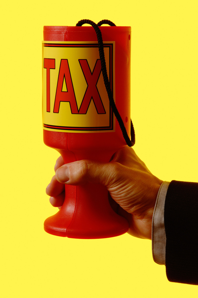 tax tin Insentif Guru Dipotong PPh 15 %