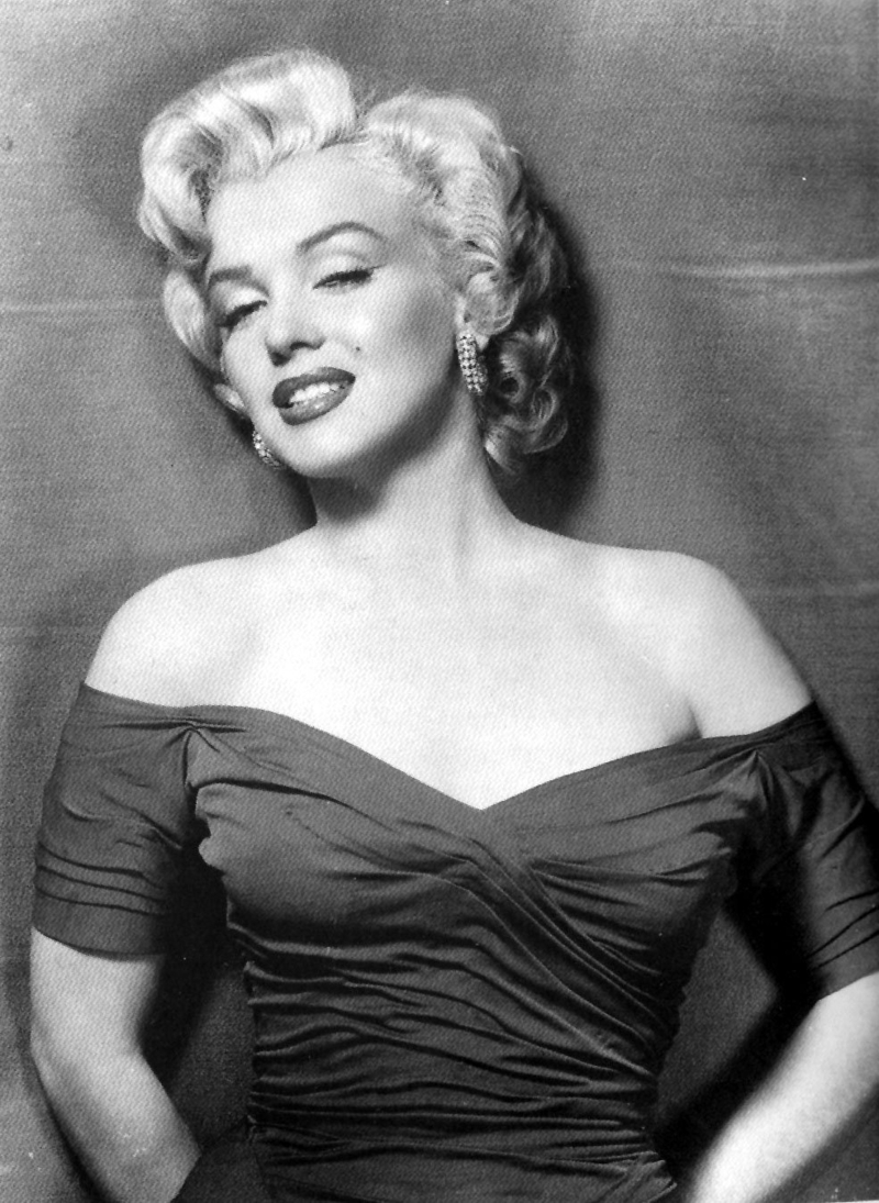 http://timesonline.typepad.com/photos/uncategorized/2008/08/11/marilyn_monroe.jpg