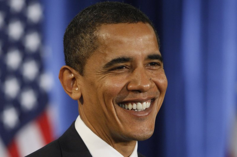 obama undergraduate thesis Writing an interesting barack obama thesis  he has had his undergraduate education in occidental college los angeles and columbia university in new york he earned ba degree from columbia majoring in political science he earned his doctorate in law.