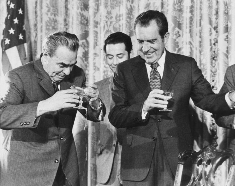 president roosevelt pictures. President Roosevelt drinking: