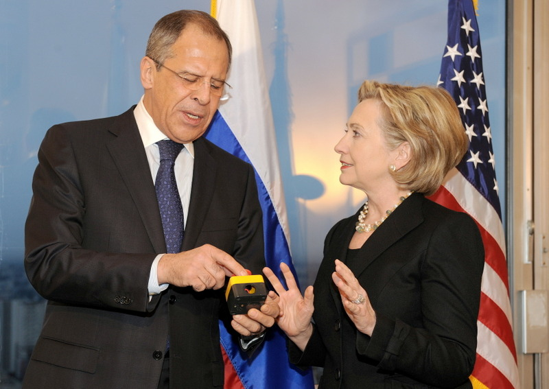 http://timesonline.typepad.com/photos/uncategorized/2009/03/19/clinton_and_lavrov.jpg