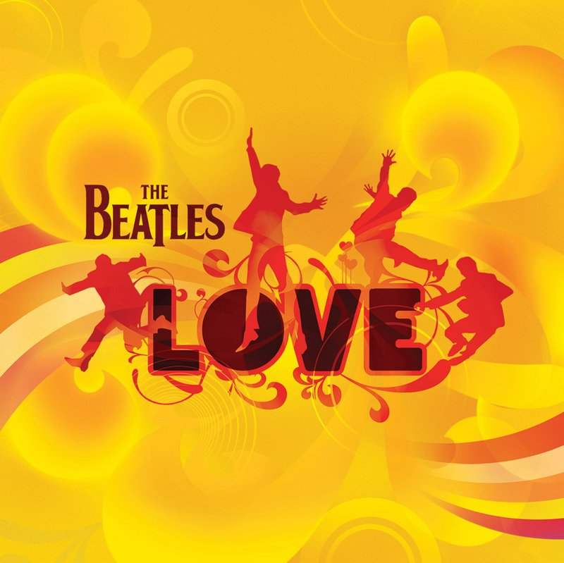 http://timesonline.typepad.com/photos/uncategorized/beatles_love.jpg