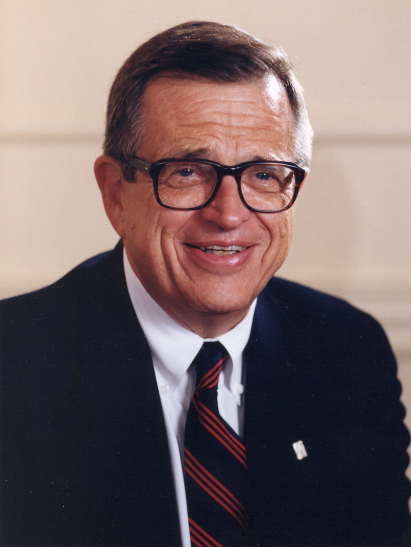 chuck colson 1 ... isn't taking an official position on legalizing same sex marriage in New ...
